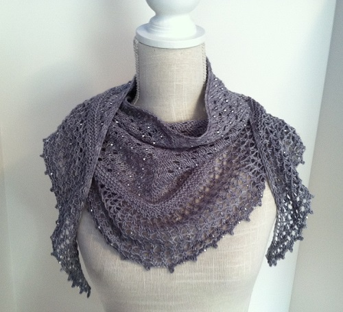 dec 2013 beaded shawl (1)