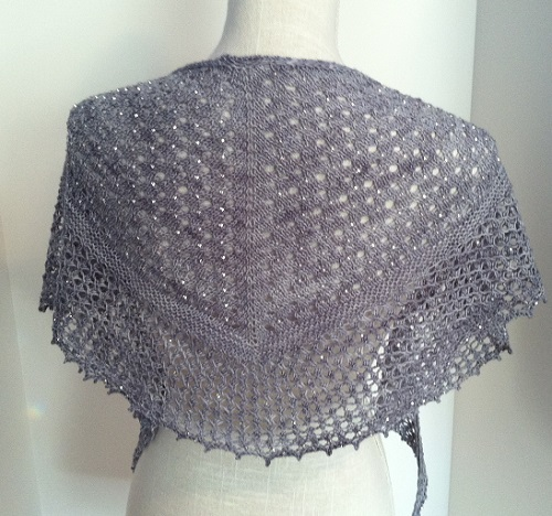 dec 2013 beaded shawl (3)
