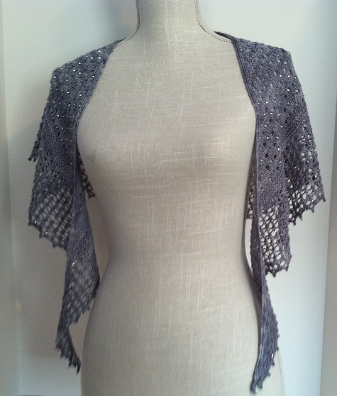 dec 2013 beaded shawl (4)